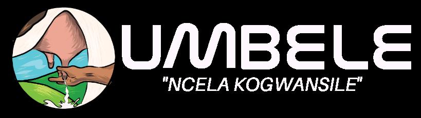 Umbele