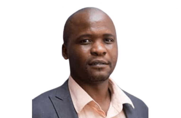 Ukuzibophezela ukuthi amalokishi angasali ngaphandle ezintweni ezithinta ubuchwepheshe kudlondlobalisa umsebenzi weNjinjiCom, uSLINDILE KHANYILE uyabika